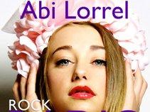 Abi Lorrel Rock Queen