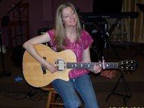 Diana Marie Music