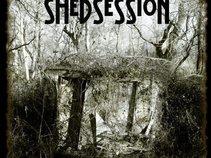 Shedsession