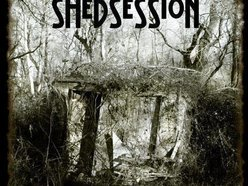 Image for Shedsession