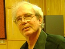 Peter R. Farmer