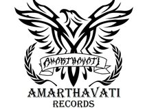 Amarthavati Records