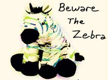 Beware the Zebra