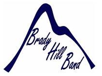 Brady Hill Band