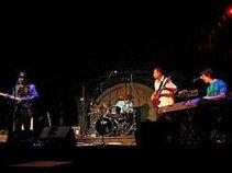 Cool John Ferguson Band