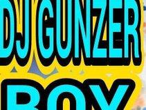 DJ GUNZER BOY