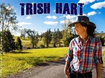Trish Hart