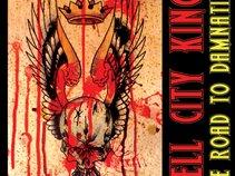 Hell City Kings