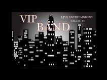 VIPBand