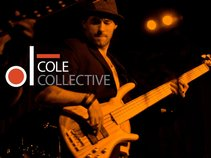 Wesley Cole Switzer-Cole Collective