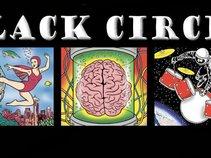 Black Circle - The Pearl Jam Tribute