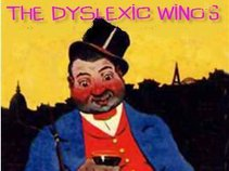 The Dyslexic Winos