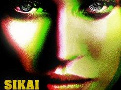 Image for Sikai