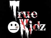 True Kidz