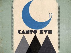 Image for Canto 17