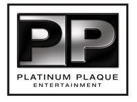 Platinum Plaque Entertainment