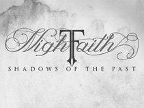 NightFaith