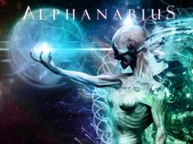 ALPHANABIUS
