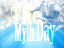 The Day Myth