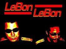 LeBon LeBon