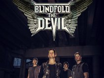 Blindfold The Devil