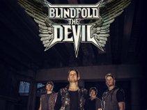 Blindfold The Devil