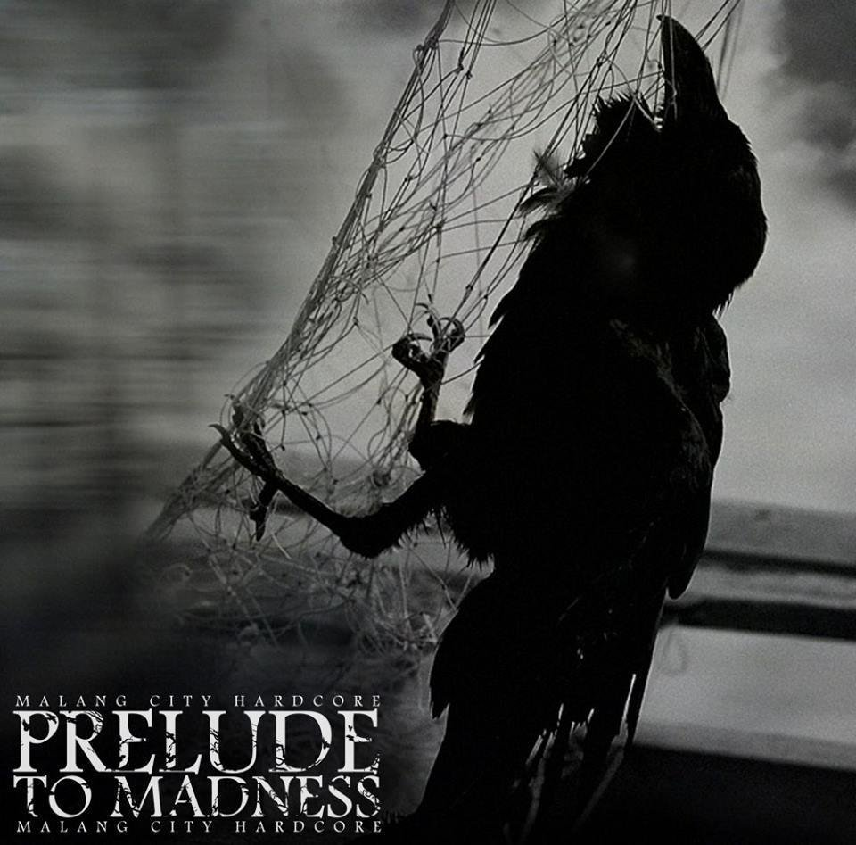 Prelude To Madness Reverbnation