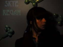 Image for Skye Regan