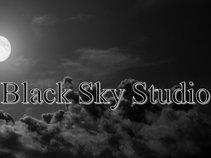 BlackSky Studio