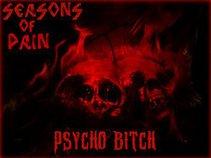 SEASONS OF PAIN