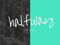 FB BOX
