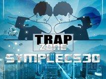 Symplecs30 #G-Set