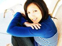 Blenda McGary - Inspirational Songs