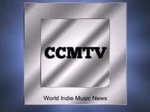 CCMTV