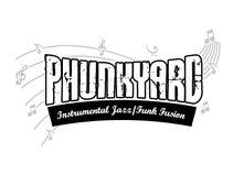 PhunkYard