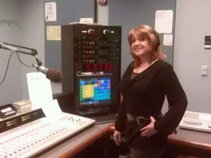 The Light Show Radio Program