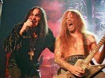 Mr.Crowley A Premier Tribute to Ozzy Osbourne