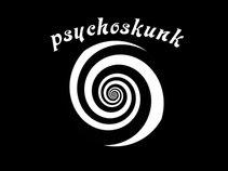 Psychoskunk