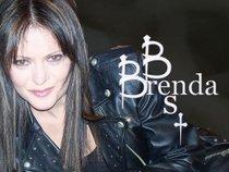 Brenda Best