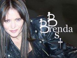 Image for Brenda Best