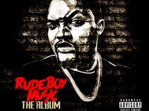 RudeBoyMusic