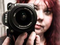 Dazz Lee Photography