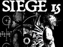 Siege 15