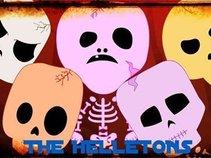 TheHelletons