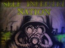 Self Infected Nation (SIN)