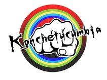 Konchetucumbia