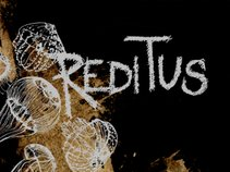 Reditus