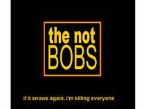 the not BOBS