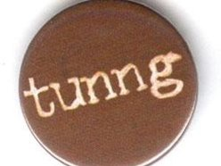 Image for Tunng