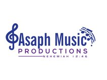 Asaph Music Productions